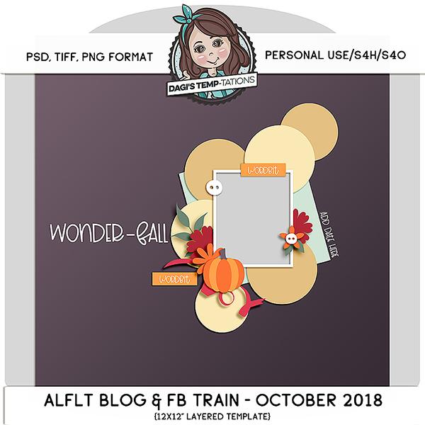 dt-alfltfbabt-october2018-pv